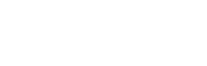 AMC Networks International Latin America